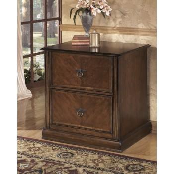 Hamlyn - Lateral File Cabinet