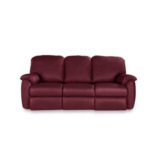 Adler Reclining Sofa