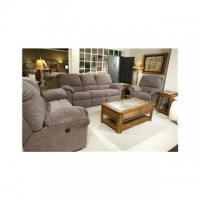 Brava Living Room Group