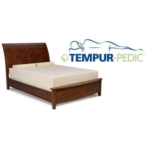 The BellaSonna Bed by Tempur-Pedic™