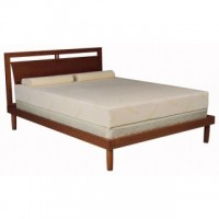 The SolutionBed by Tempur-Pedic™