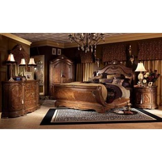 Cortina Bedroom Group