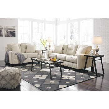 size the istikbal by htm convertible sofa full click clack p product loveseat willow bed wil