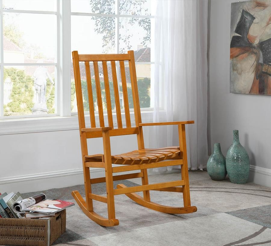 Magnificent Rocking Chair Caraccident5 Cool Chair Designs And Ideas Caraccident5Info