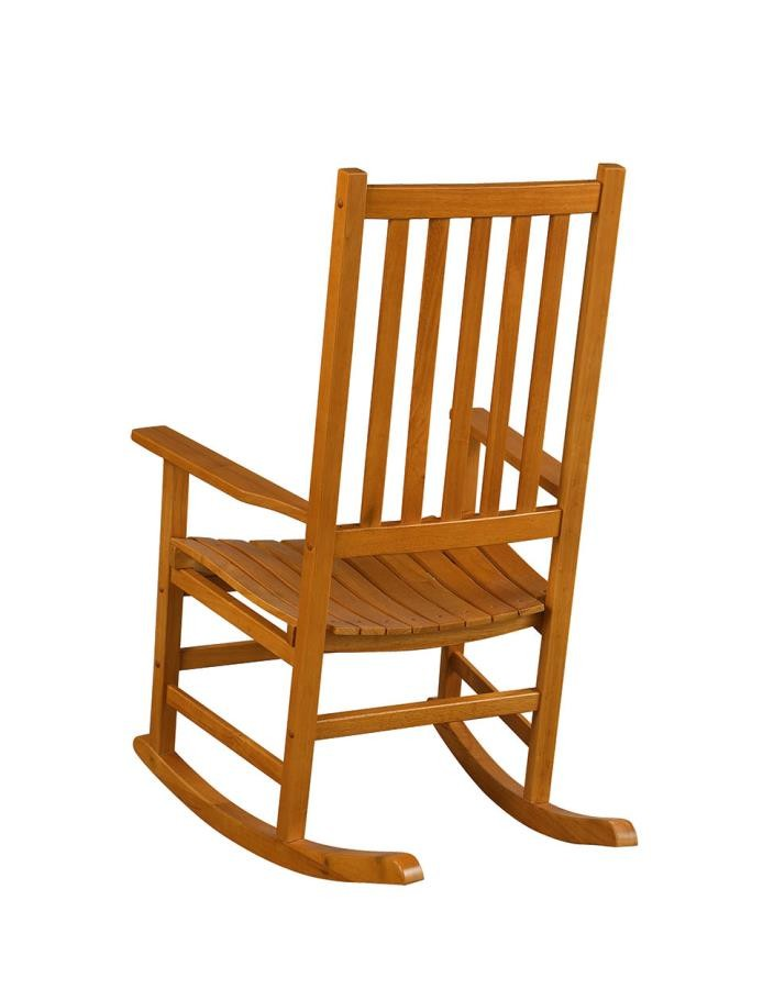 Traditional Wood Rocking Chair 4511ii Rockers Mega