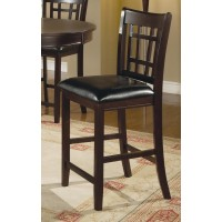 COUNTER HT CHAIR (Pack of 2)