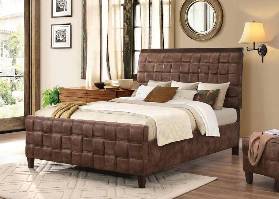 price busters bedroom sets 5 pc set 300665q s5 bedroom sets price busters furniture 16801