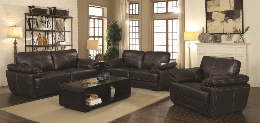 3 Pc Set 551101 S3 Living Room Sets Price Busters Furniture