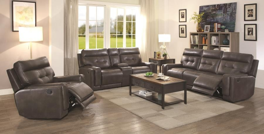 2 Pc Set 602064 S2 Living Room Sets Price Busters Furniture