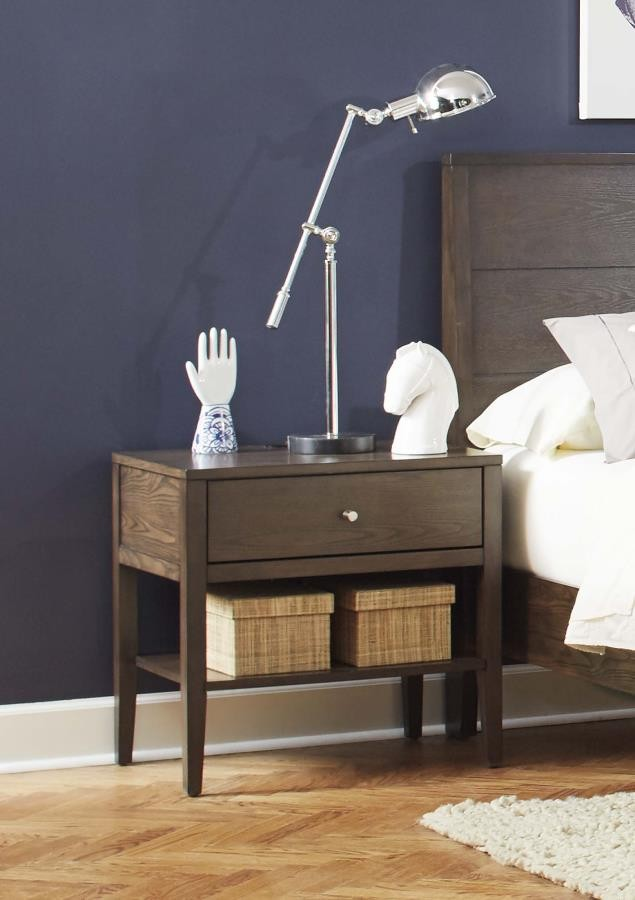 LOMPOC COLLECTION - NIGHTSTAND