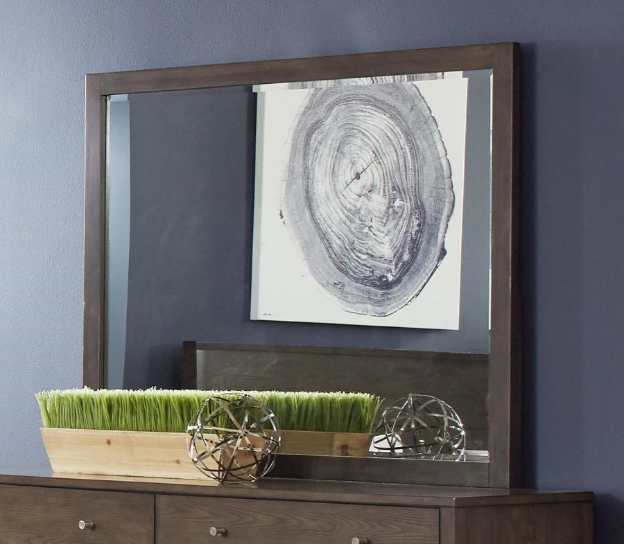 LOMPOC COLLECTION - MIRROR
