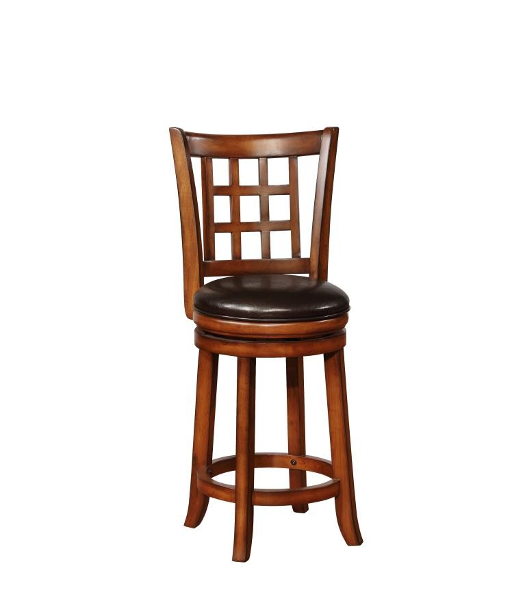 Cool Barstool Pack Of 2 Machost Co Dining Chair Design Ideas Machostcouk