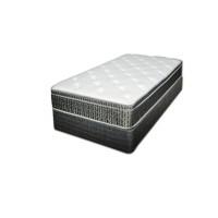 Pillow Top Mattresses Furniture Ashmore Il Richey S