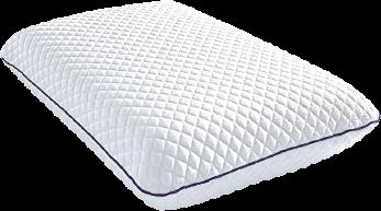 Bliss Pillow