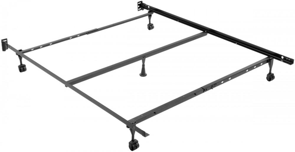 Full/Queen Bed Frame