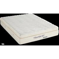 Gel / Memory Foam Mattresses