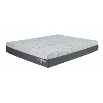 Palisades King Mattress