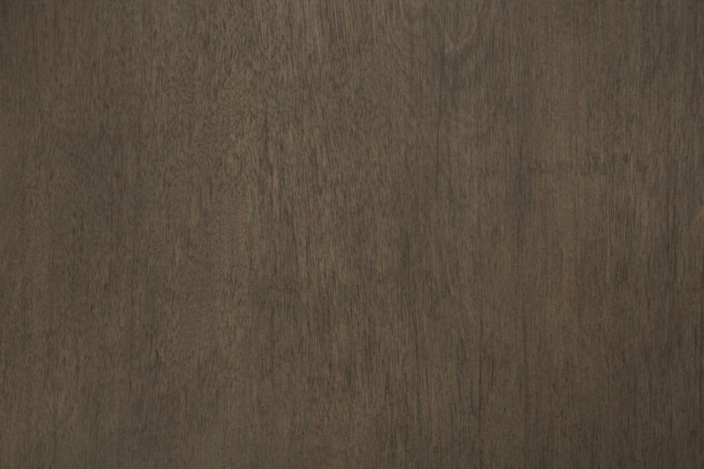 Froshburg - Grayish Brown/Black - Square Counter TBL Set (5/CN)