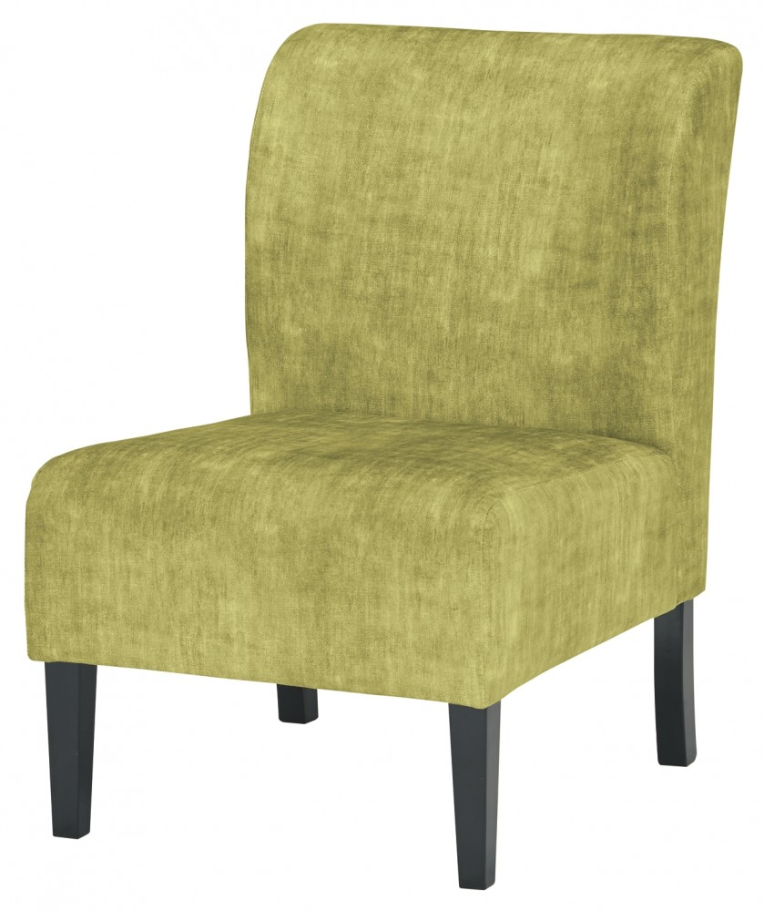Triptis - Kiwi - Accent Chair