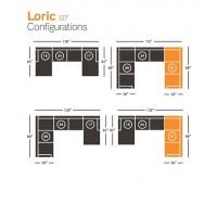 Loric