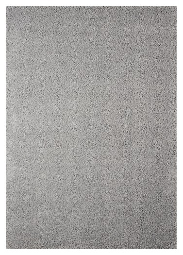 Caci - Dark Gray - Medium Rug