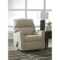 Alenya - Quartz - Rocker Recliner