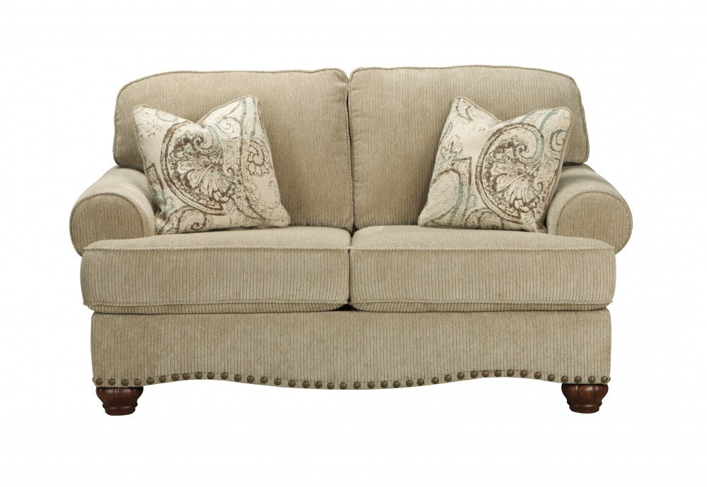 Swell Alma Bay Sisal Loveseat 8010335 Love Seats Mirab Ncnpc Chair Design For Home Ncnpcorg