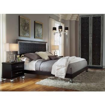 Beverlly Hills Bedroom