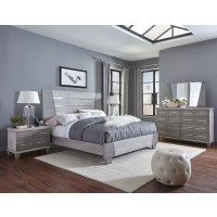 Matrix Bedroom Group