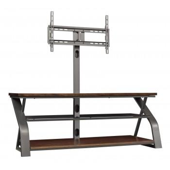 Bello BF58-52900 TV stand