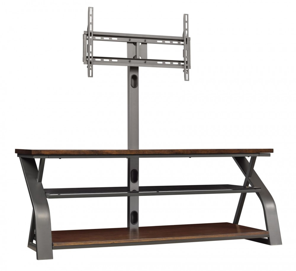 Bello BF58-52900 TV stand | BF58-52900 | TV Stand | Eagle