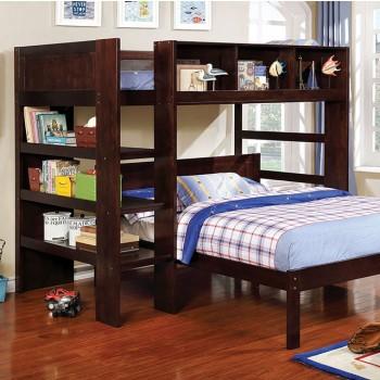 Annemarie - Bunk Bed