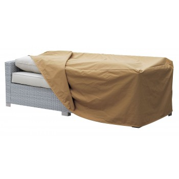 Boyle - Dust Cover For Sofa