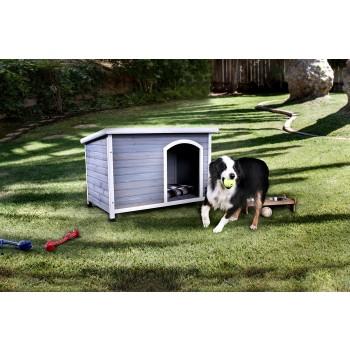 Cando - Pet House