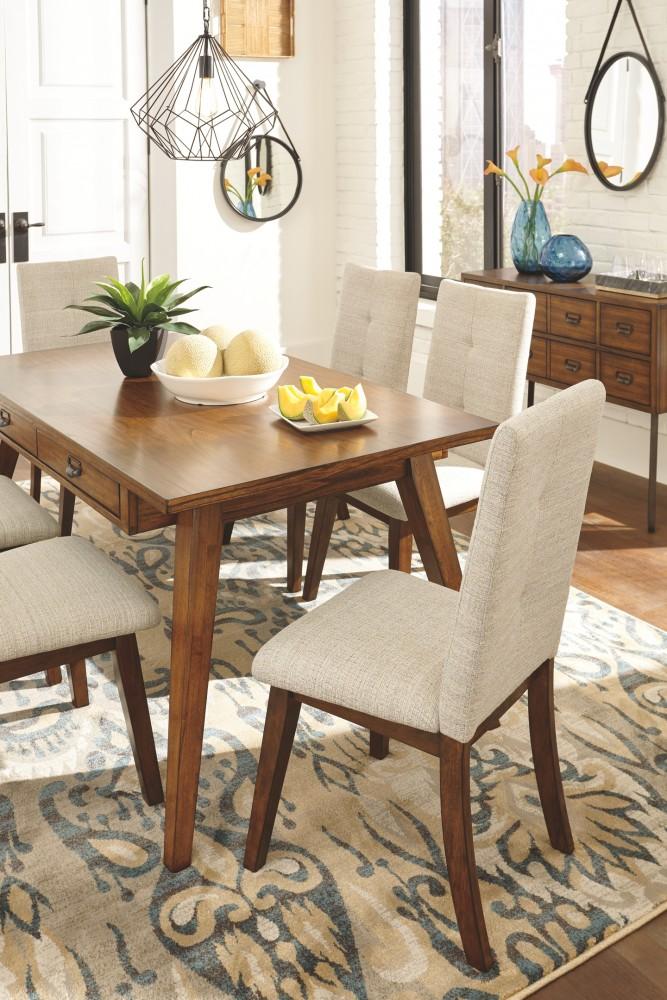 GR8 Furniture And Mattress