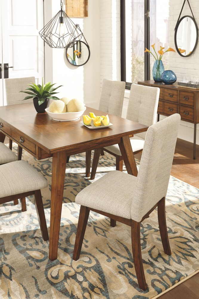 I. Keatings Furniture