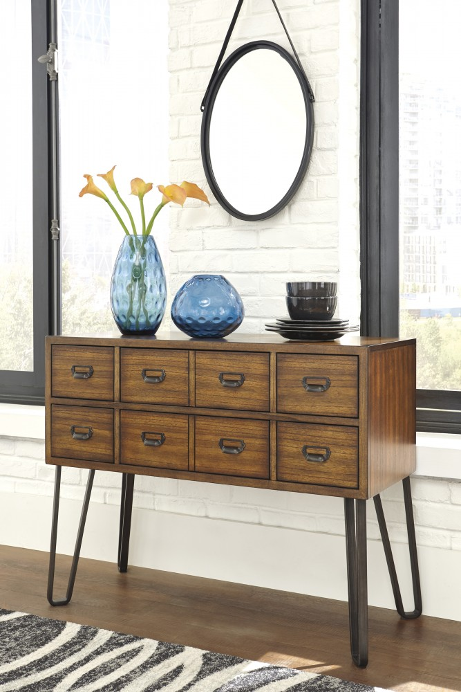 toscana lovely console dining sideboards startling beautiful sideboard room and server wide servers of buffet