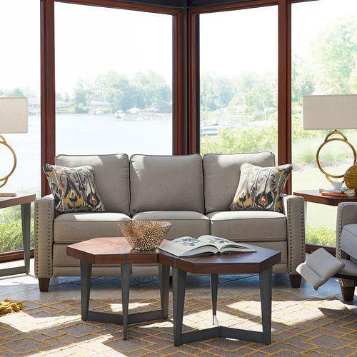 Fabulous Makenna Duo Reclining Sofa 91P896 Reclining Power Sofa Evergreenethics Interior Chair Design Evergreenethicsorg