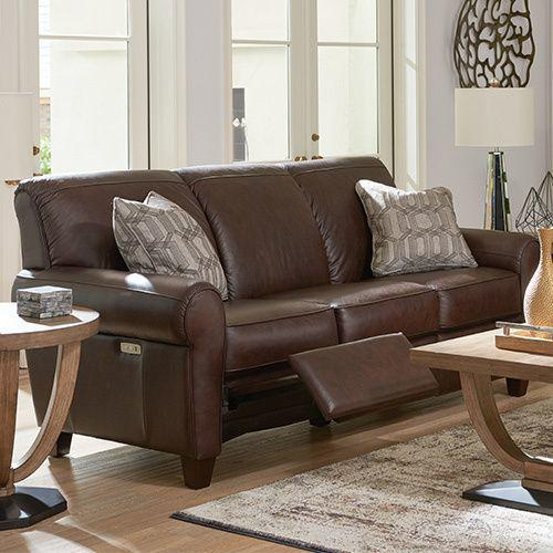 Pleasing Bennett Duo Reclining Sofa 91P899 Reclining Power Sofa Bralicious Painted Fabric Chair Ideas Braliciousco