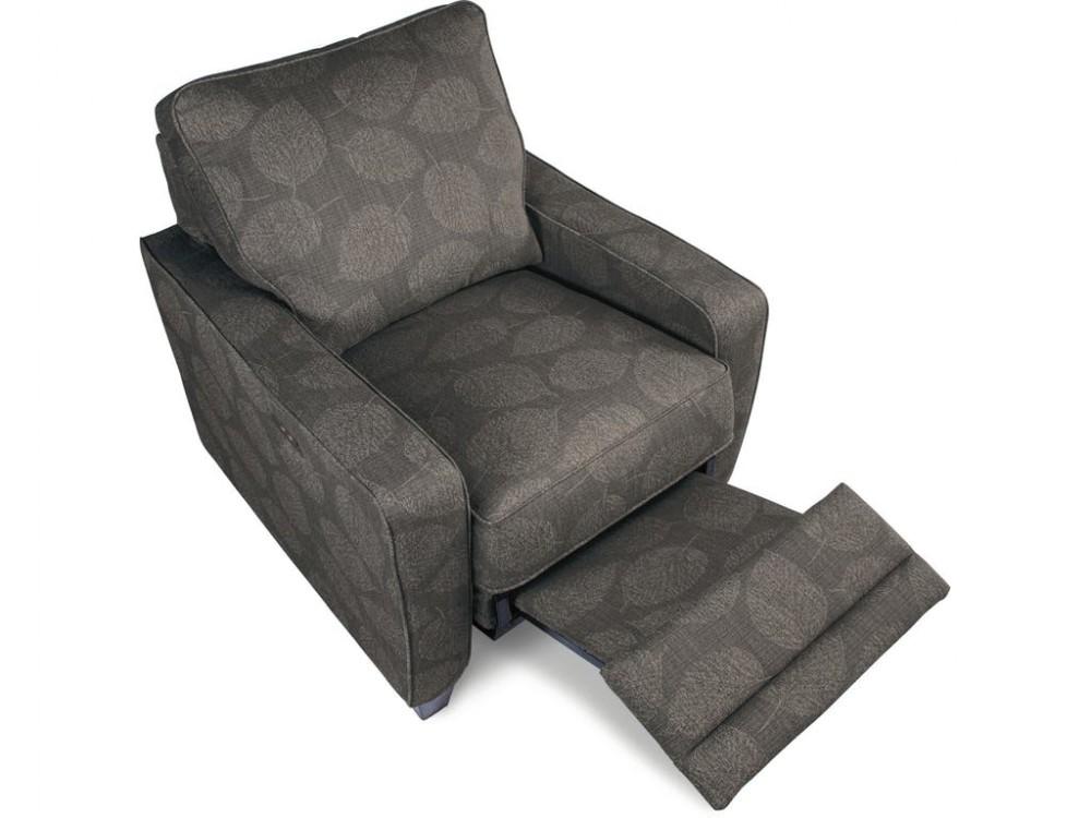 Enjoyable Makenna Duo Reclining Chair 94P896 Chair Slip Covers Evergreenethics Interior Chair Design Evergreenethicsorg