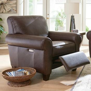 Phenomenal Bennett Duo Reclining Chair 94P899 Recliners Bralicious Painted Fabric Chair Ideas Braliciousco