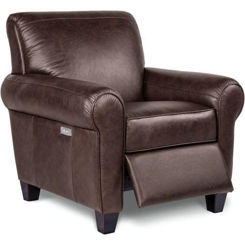 Fantastic Bennett Duo Reclining Chair 94P899 Recliners Bralicious Painted Fabric Chair Ideas Braliciousco