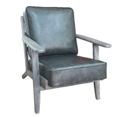 Tahlequah OK Furniture Store | Bakeru0027s Furniture