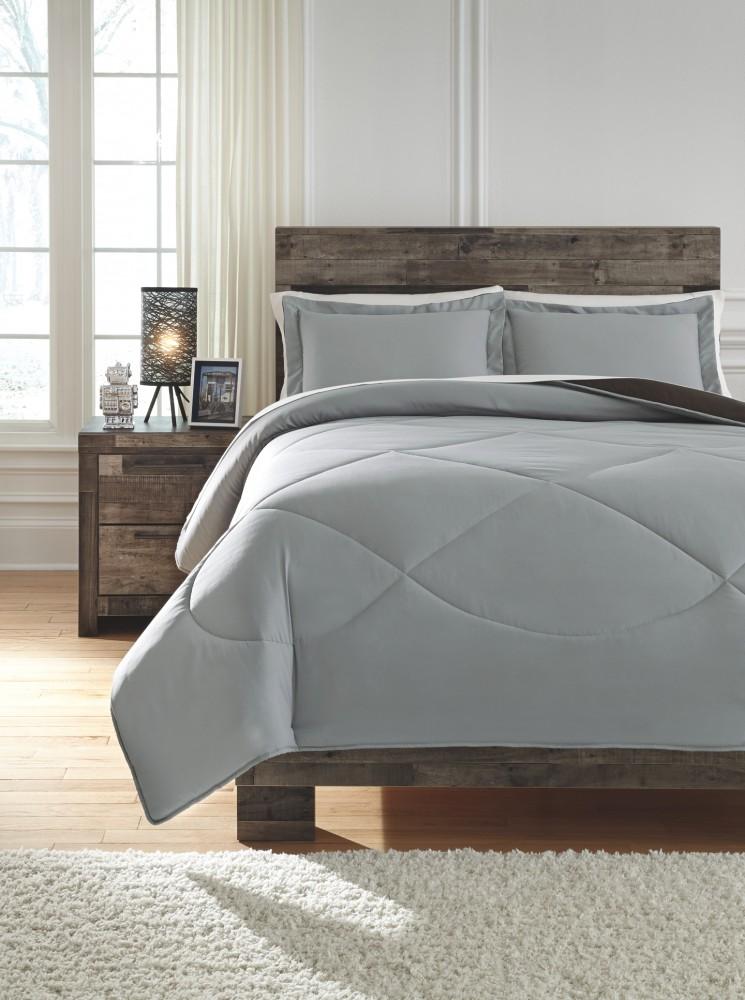 Best price comforter sets