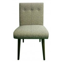 Zittan - Stone - Accent Chair