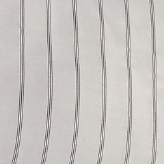 Magnificent Arrowrock White Gray Accent Bench Creativecarmelina Interior Chair Design Creativecarmelinacom