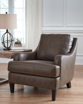 Etonnant West Branch Furniture Outlet