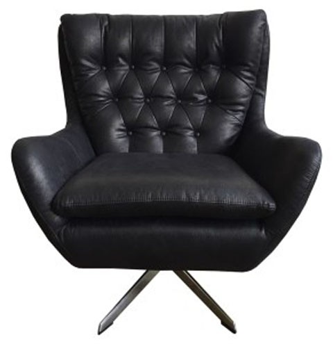 Best Black Accent Chair Model