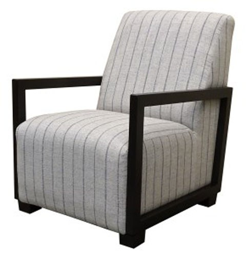 Malgret   Cream   Accent Chair