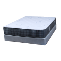 All Mattress Sets ON SALE NOW!